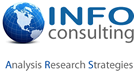 INFO CONSULTING